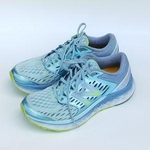 New Balance Fresh Foam Women Sneakers